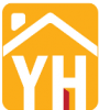 Your Home Immobiliare