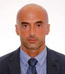 Davide Fiume